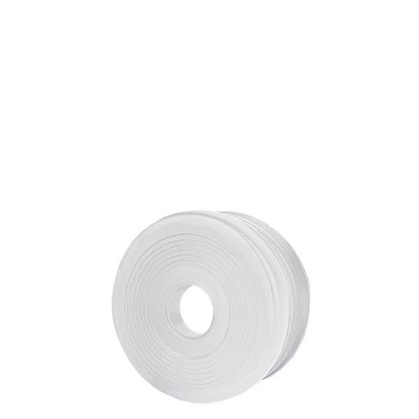 Embout gicleur 5mm pr bouchon à vis 103573 GCMI 410/24