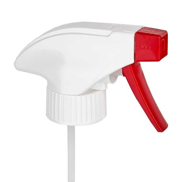 Compte-gouttes pour flacon à col étroit 250 ou 500 ml