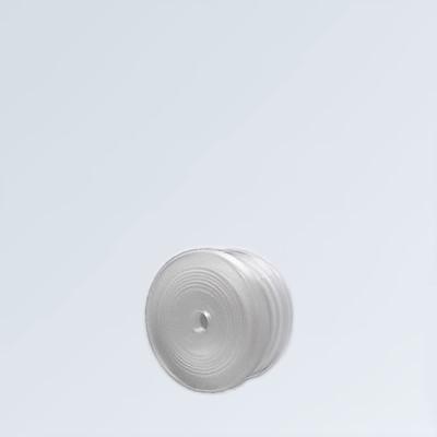 Spritzeinsatz 3mm für Schraubv. 103573 GCMI 410/24
