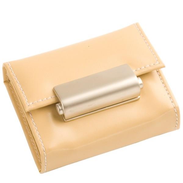 FloraCura Pocket Cambridge pour 12 tubes ø9,8mm