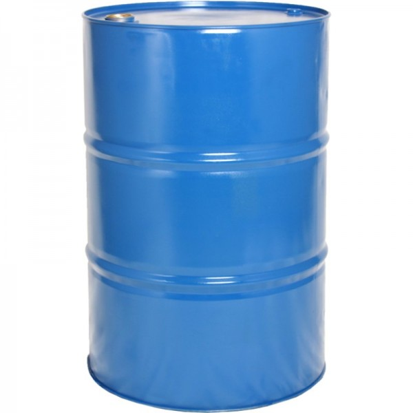 Glycérine bio 99,7 % en bouteille PET brune 1000 ml (inviolabilité) - E 422
