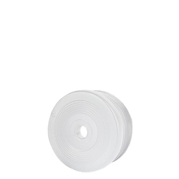 Embout gicleur 3mm pr bouchon à vis 103573 GCMI 410/24