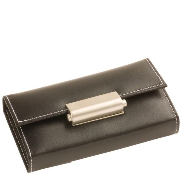 FloraCura Pocket Cambridge pour 24 tubes ø9,8mm