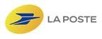 logo-dpd-exapaq