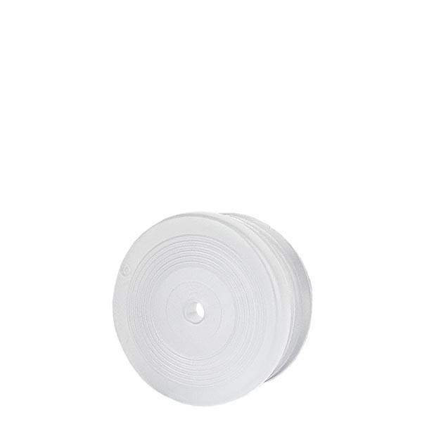 Embout gicleur 2mm pr bouchon à vis 103573 GCMI 410/24
